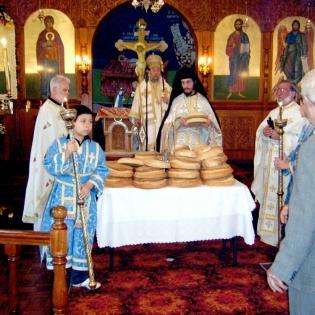 Father Nicholas - 1- Full