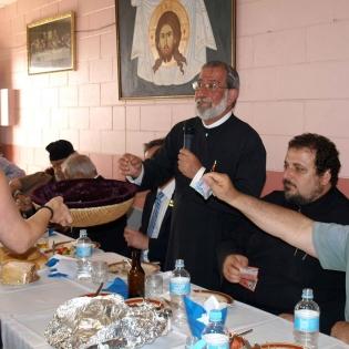 Father Nicholas - 10- Full