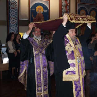 Father Nicholas - 13- Full