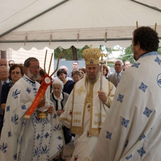 Father Nicholas - 15- Full