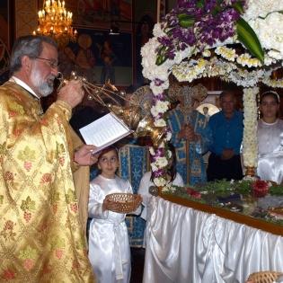 Father Nicholas - 19- Full