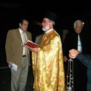 Father Nicholas - 6- Full