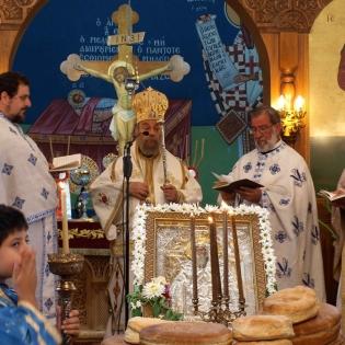 Father Nicholas - 7- Full