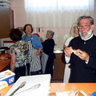 Father Nicholas - 8- Full