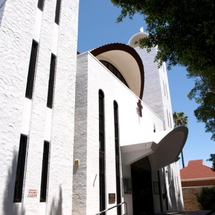 st_anthony_front_look_west_2009