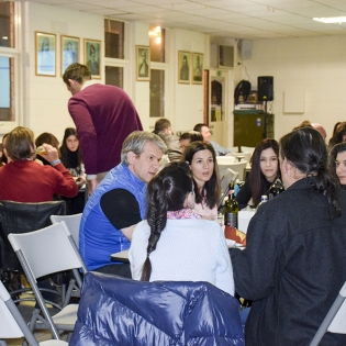 Youth Committe Quiz Night 22-08-14-11