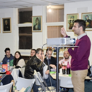 Youth Committe Quiz Night 22-08-14-3