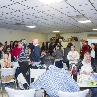 Youth Committe Quiz Night 22-08-14-9